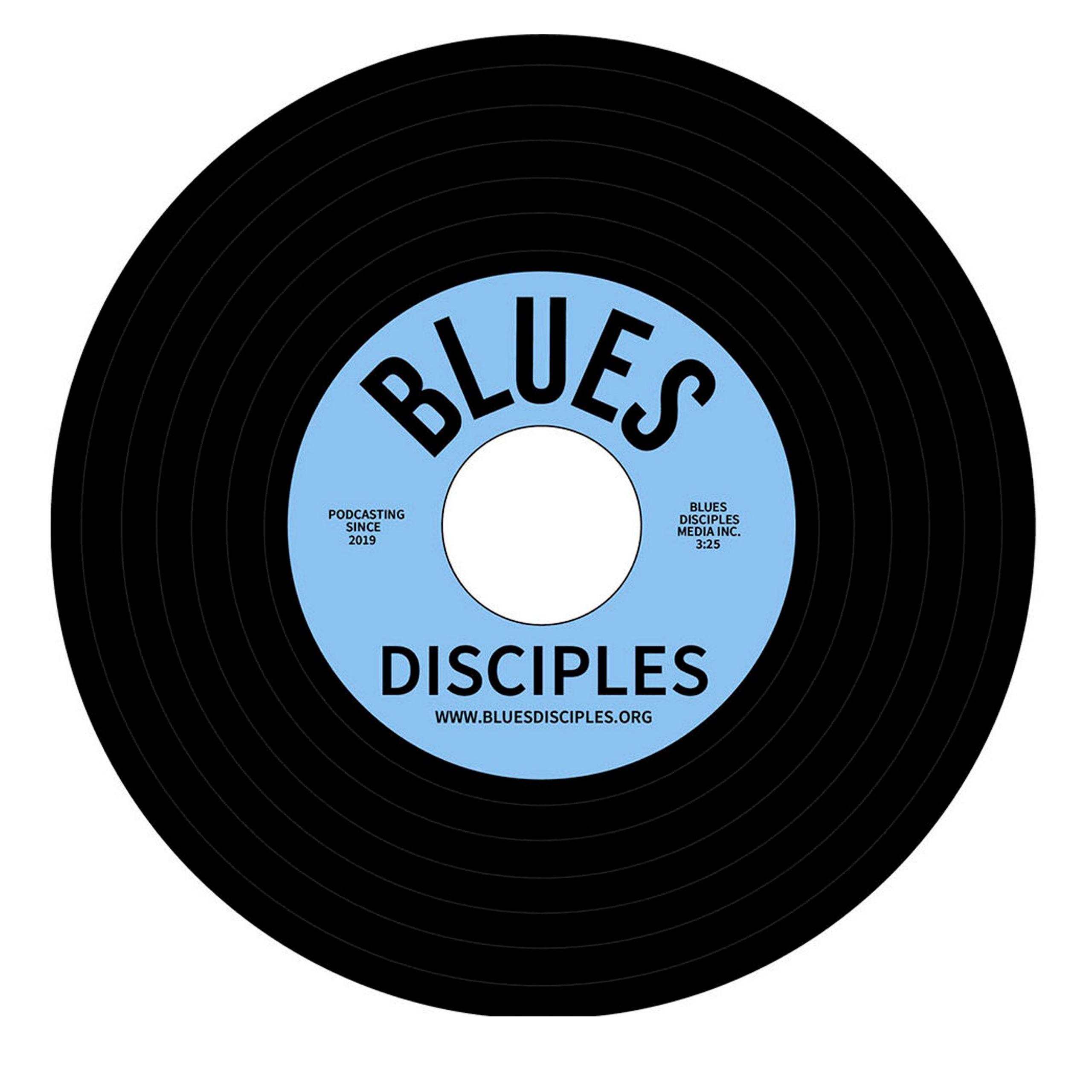 Blues Disciples